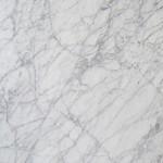 Carrara Gióia