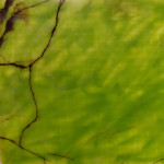 Onix Verde