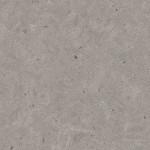 Noble Concrete Gray