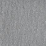 Slate Gobi Gray